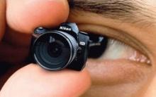 เลอค่า!! 10 สิ่งประดิษฐ์ที่เล็กที่สุดในโลก ที่ใช้งานได้จริง ๆ