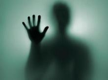 มนุษย์เงา  วิญญาณ พลังงาน หรือมนุษย์ต่างดาว?