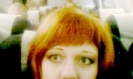 ผู้หญิงคนนี้ถ่าย เซลฟี่ แต่มาดูข้างหลังเธอสิ