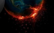 5 สัญญาณของวันสิ้นโลกที่พวกเรากำลังเผชิญ