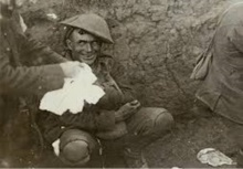 5 ภาพถ่ายกับความจริงอันโหดร้ายจากสงครามโลกครั้งที่ 1